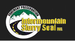Intermountain Slurry Seal, Inc.