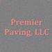 Premier Paving, LLC