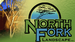 North Fork Landscape, Inc