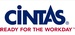 Cintas Fire Protection