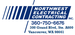 Northwest Electrical Contracting Inc