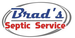 Brad's Septic Service