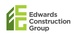 Edwards Construction Group