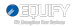 Equify Financial, LLC