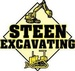 Steen Excavating, LLC