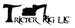 Tricter Rig LLC