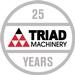 Triad Machinery