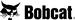 Bobcat of Portland