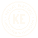 Kellay Electric