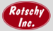 Rotschy, Inc.