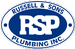 Russell & Sons Plumbing, Inc