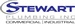 Stewart Mechanical Inc