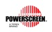 Powerscreen of Washington