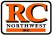 RC Northwest, Inc.