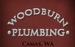 Woodburn Plumbing, Inc.