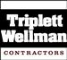 Triplett Wellman