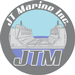 JT Marine, Inc.