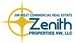 Jim West Commercial Property Broker Zenith Properties NW, LLC.