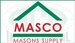 Masons Supply Co.