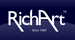 Richart Family, Inc.