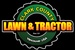 Clark County Lawn and Tractor, LLC