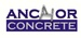 Anchor Concrete, Inc.