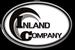 Inland Company