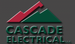 Cascade Electrical, LLC