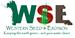 Western Seed & Erosion - Gold Sponsor
