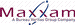 Maxxam Analytics - Silver Sponsor