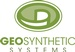 Geosynthetic Systems - Gold Sponsor