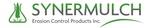 Synermulch Erosion Control Products Inc.- Gold Sponsor