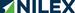 NILEX - Platinum Sponsor