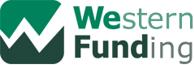 Western Funding Inc.