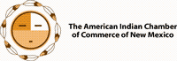 American Indian Chamber of Commerce of New Mexico