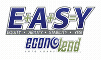 Econolend New Mexico LLC.