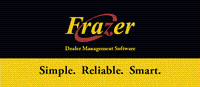 Frazer Computing