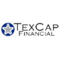 TexCap Financial, LLC