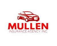 Mullen Insurance Agency