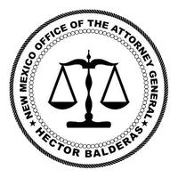 New Mexico Attorney General Office