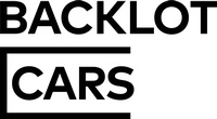BacklotCars