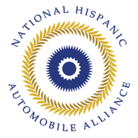 National Hispanic Automobile Alliance