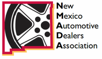 New Mexico Automotive Dealers Association