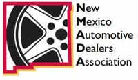 New Mexico Automotive Dealers Association