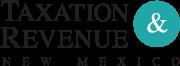 Taxation & Revenue New Mexico