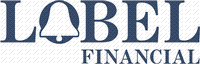Lobel Financial