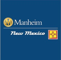 Manheim New Mexico