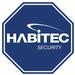 Habitec Security