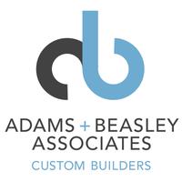 Adams & Beasley Associates