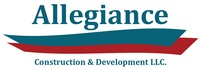 Allegiance Construction & Development LLC